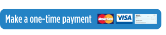 make a one-time payment